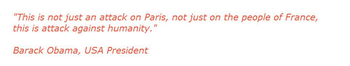 barack_obama_quote_parisattacks.jpg