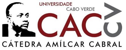 Amilcar Cabral.jpeg