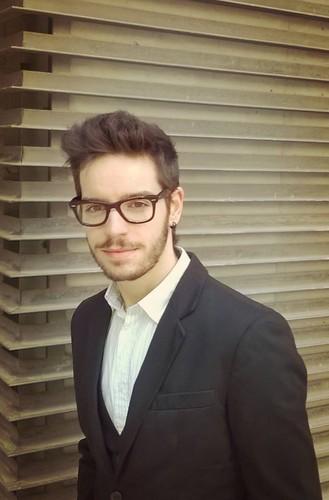 Miguel Boronha.jpg