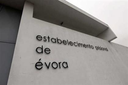 EP Evora.jpg