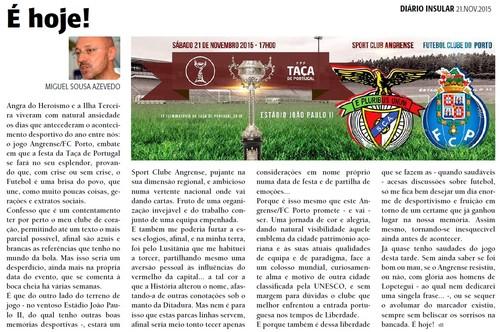 Artigo É Hoje SCAngrense FCPorto DI.jpg