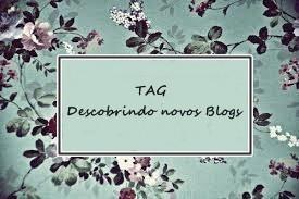 descobrindo novos blogs2.jpeg