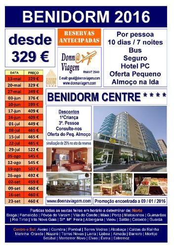 Benidorm Centre.jpg
