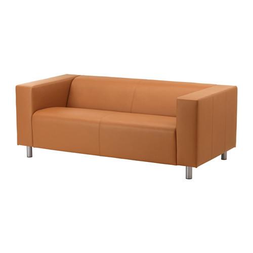 klippan-sofa-lugares-castanho__0325274_PE517993_S4