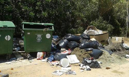 lixo2.jpg