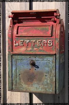 Cartas de Amor - Biografias por Encomenda