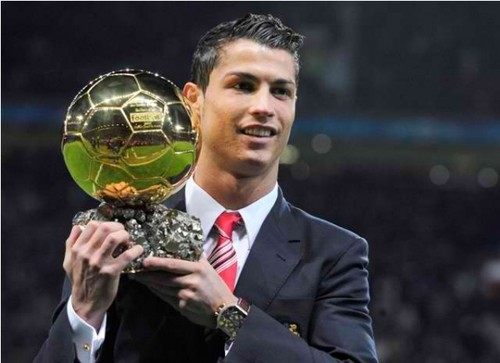 ballon-dor-2015-why-cristiano-ronaldo-is-the-undis