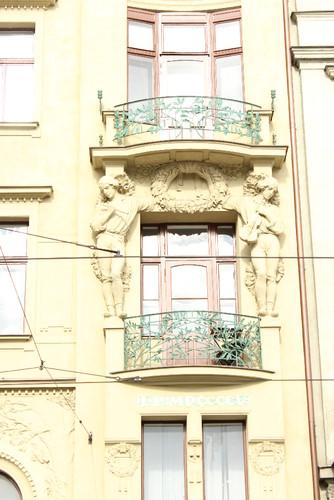 IMG_1701 Praga