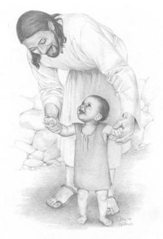 jesus smiling with children 1.jpg