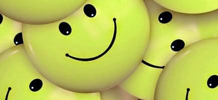 smile 1.jpg