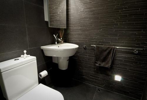 fotos-casa-banho-preto-3.jpg
