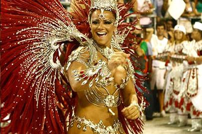 1 carnaval4.jpg