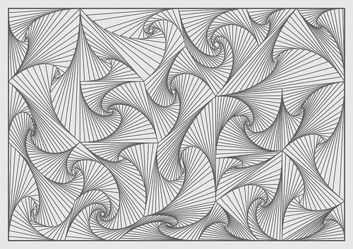 160712_zentangle.jpg