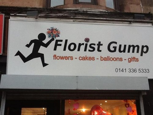 florist_gump_w640.jpeg