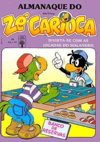 Almanaque do Z' Carioca 16_QP_01a.jpg