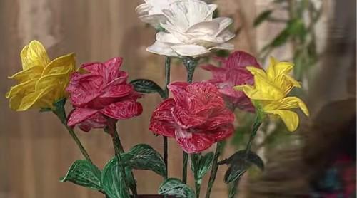 flor-plastico.jpg