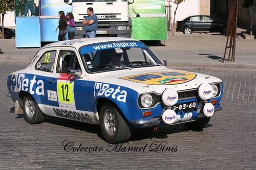 Rally de Portugal Histórico 2008  (6).jpg