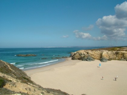 p75.Praia_Grande_Porto_Covo_Guia[1].jpg