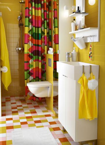 banheiros-moveis-ikea-7.jpg