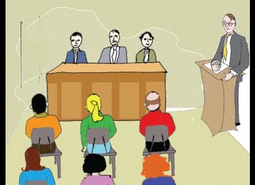 Nós Cidadãos reunião plenário no Porto 17Jul20