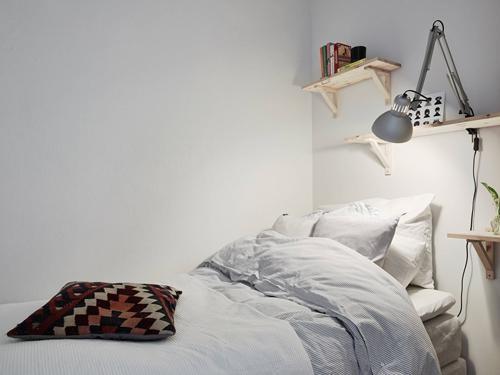 ideias-apartamento-mini-8.jpg