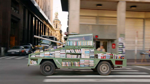 free-book-tank-library-weapon-of-mass-instruction-