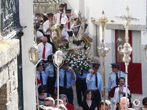 Festa Nossa Senhora do Carmo em Loriga 098.jpg