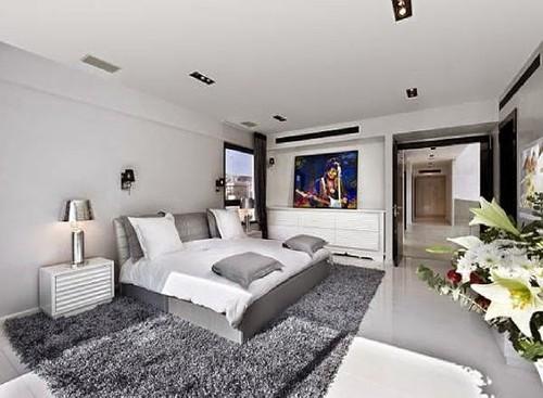 decoracao-quarto-casal-branco-6.jpg