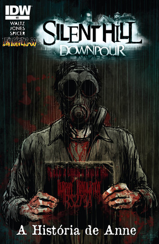 Silent Hill - Downpour - Anne's Story 002-000.jpg