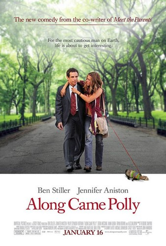 Along Came Polly Poster.jpg