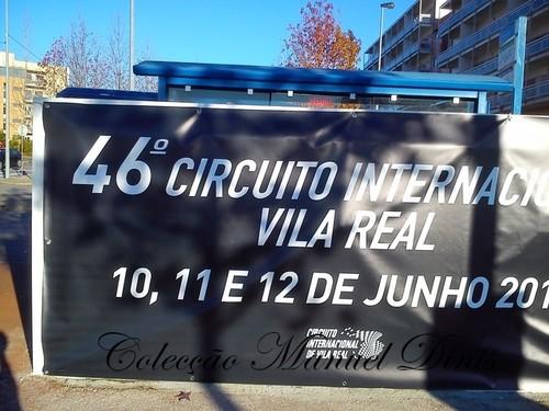 Circuito de Vila Real 2016 (19).jpg