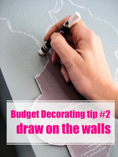 draw-on-the-walls2.png