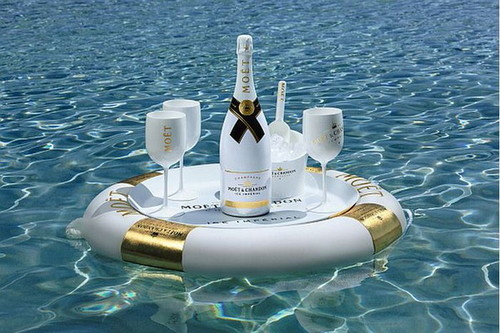 moet-ice-imperial-boia2.jpeg