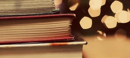 unglue-livros-640x285.jpg