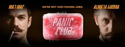 panic-fight-event-cover.jpg