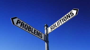 ProblemSolution.jpg