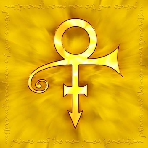 prince symbol.jpg