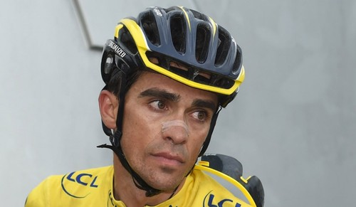 Alberto Contador.jpg