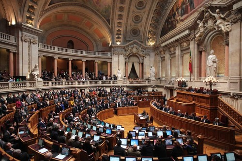 parlamento-Portugal.jpg