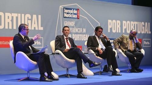 Grande Conferência JN Por Portugal 2Jun2015 d.jpg