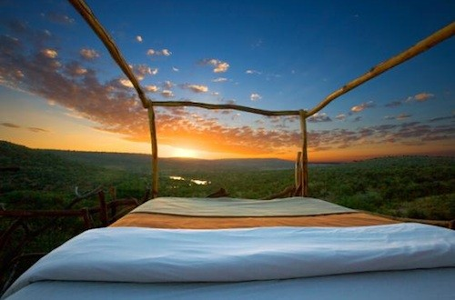 Kiboko-Star-Bed-Loisaba-Wilderness-Kenya.jpg