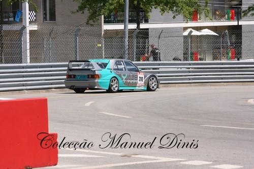 46º Circuito Internacional de Vila Real sexta (18
