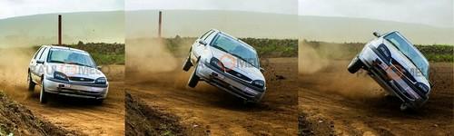 Sequência Manuel Lemos- Autocross - PMelo.jpg
