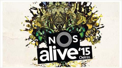 NOS_Alive_2015-LookMa_pt00.jpg