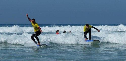 Surf_02.jpg