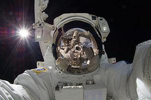selfie-austronauta.jpg