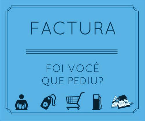 fatura3265.jpg