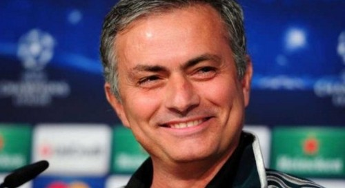 José-Mourinho_1-640x350.jpg
