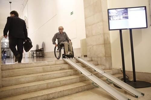 parlamentoportugal.jpg
