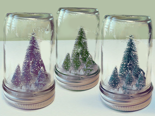 christmas_trees_in_mason_jars2.png